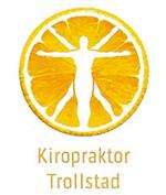 Kiropraktor Trollstad